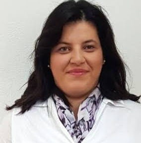 prof. dr. sc. Ana Bucić-Kojić