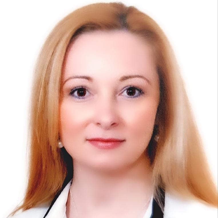 izv. prof. dr. sc. Anita Pichler