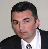 prof. dr. sc. Borislav Miličević