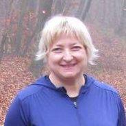 doc. dr. sc. Valentina Bušić