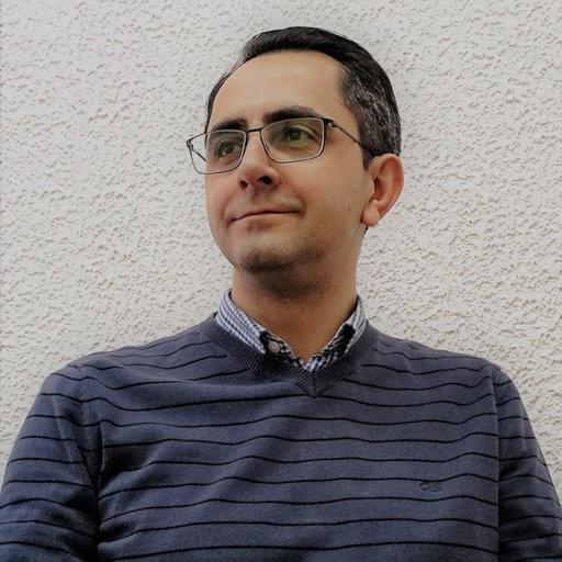 prof. dr. sc. Darko Velić, trajno zvanje