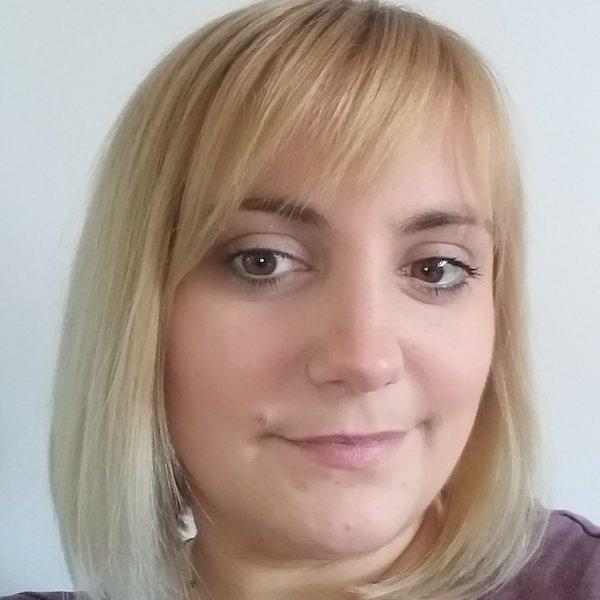 Ivana Katušić