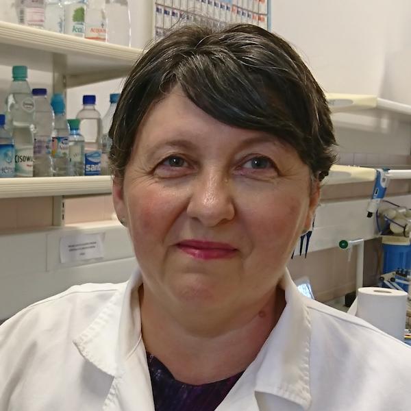 Ivanka Cindrić