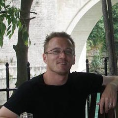 prof. dr. sc. Ivica Strelec