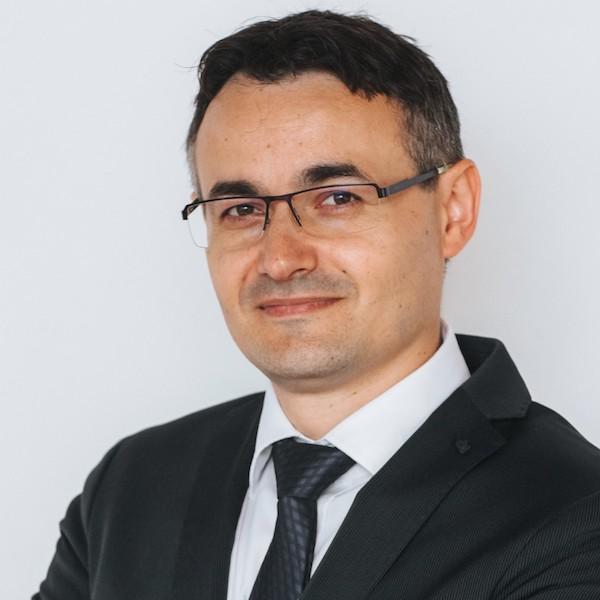 prof. dr. sc. Jurislav Babić