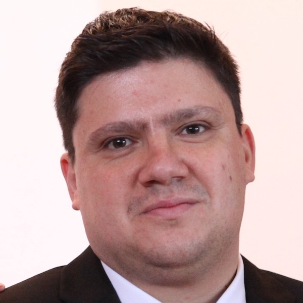izv. prof. dr. sc. Krešimir Mastanjević