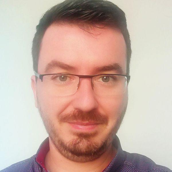 doc. dr. sc. Krunoslav Aladić