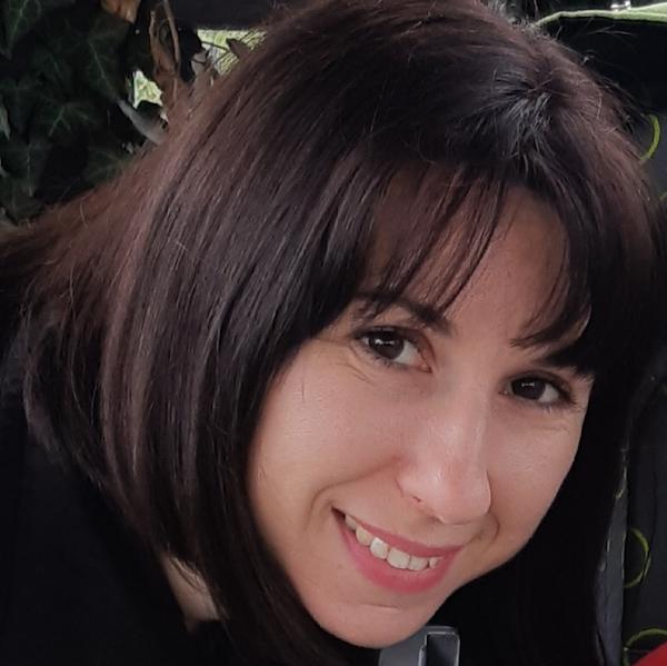 Lidija Bencek