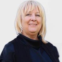 doc. dr. sc. Lidija Dujmović