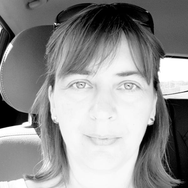 prof. dr. sc. Lidija Jakobek Barron
