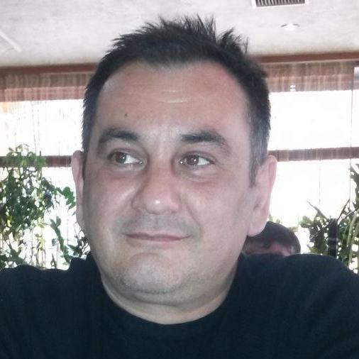 prof. dr. sc. Marko Jukić