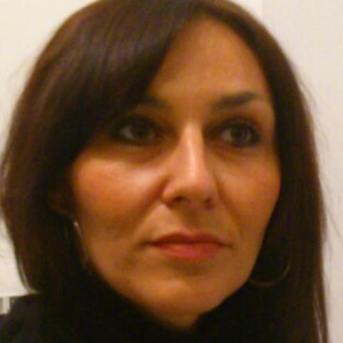 Nataša Živković