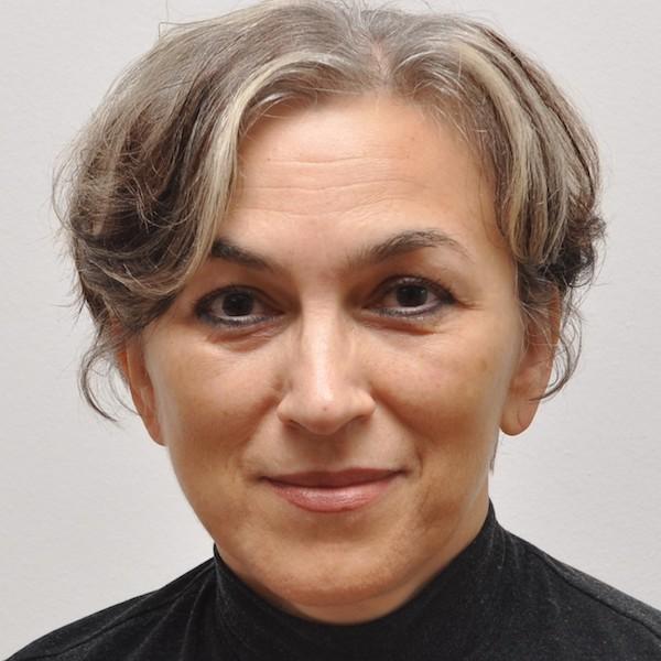Renata Rašić