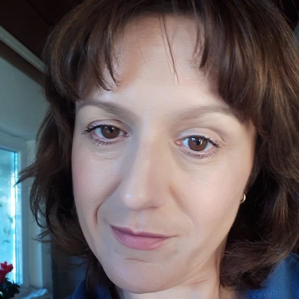 Vesna Pavičić