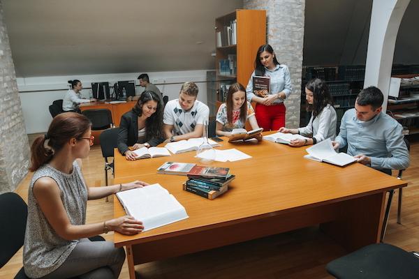 2.krug STEM stipendije-PODSJETNIK!