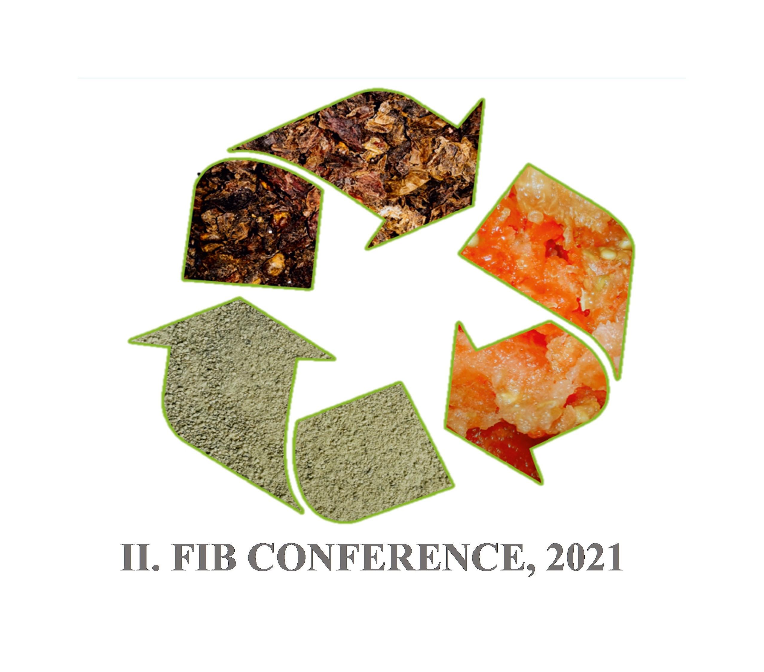 2. međunarodni znanstveno-stručni skup FOOD INDUSTRY BY-PRODUCTS