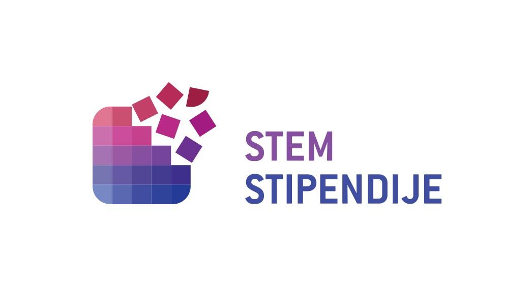 STEM STIPENDIJA - 5. krug