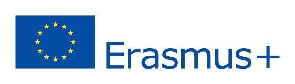 1. dodatni natječaj za ERASMUS+ odlazne mobilnosti