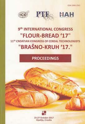 Brašno – kruh '17