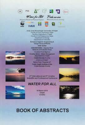 Voda za sve
