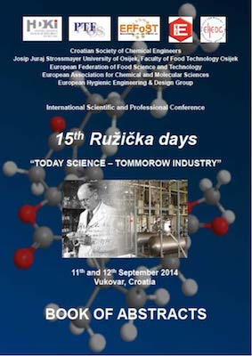International Scientific and Professional Conference