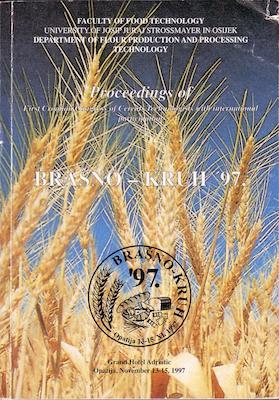 Brašno-kruh '97